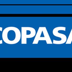 Reunião com COPASA