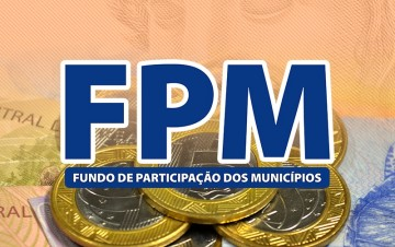 Estudo revela realidade de retenções do FPM por questões previdenciárias