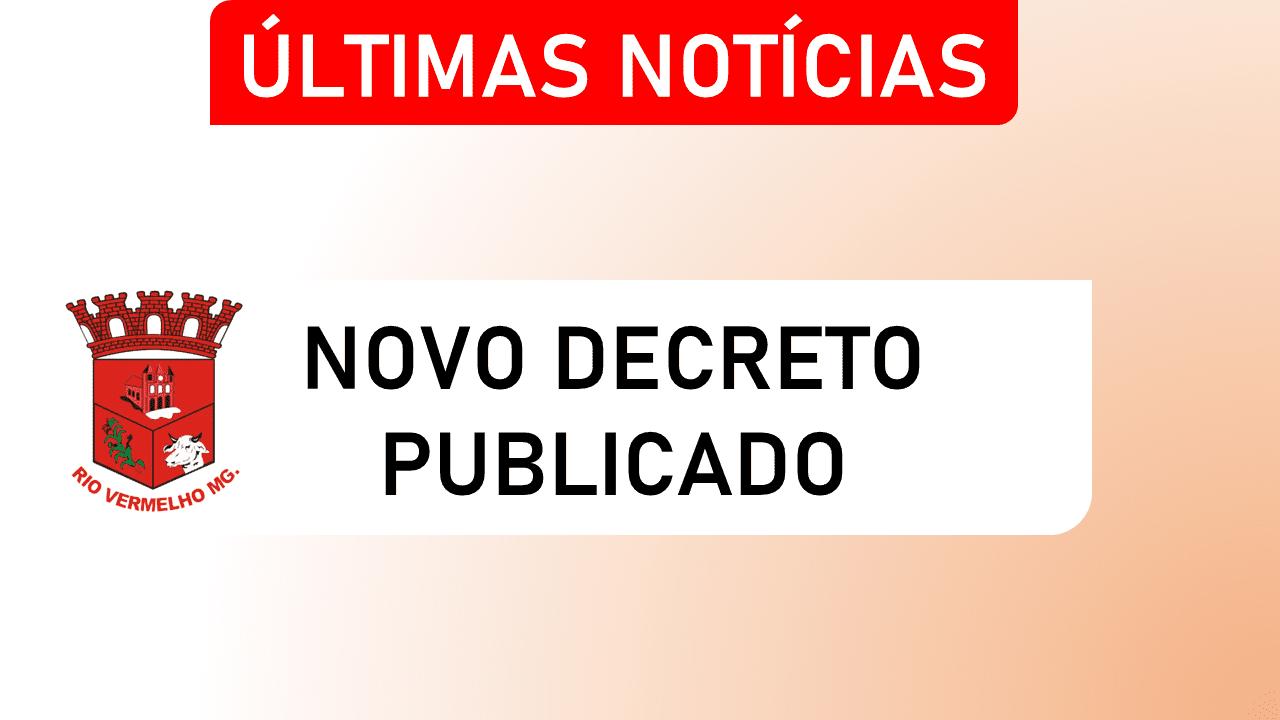 Decreto 27/2020 – Medidas complementares das atividades comerciais