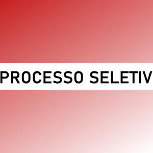 Processo Seletivo para Agentes do Censo Demográfico 2020 do IBGE