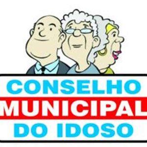 CONSELHO MUNICIPAL DO IDOSO – RESOLUÇÃO 11/2020