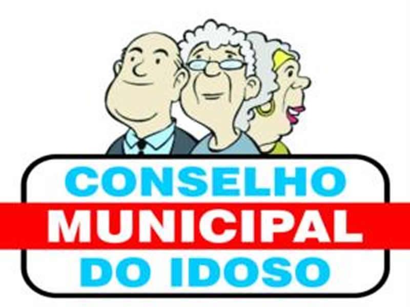 Edital de Chamamento Público 02/2020 do Conselho Municipal do Idoso de Rio Vermelho MG
