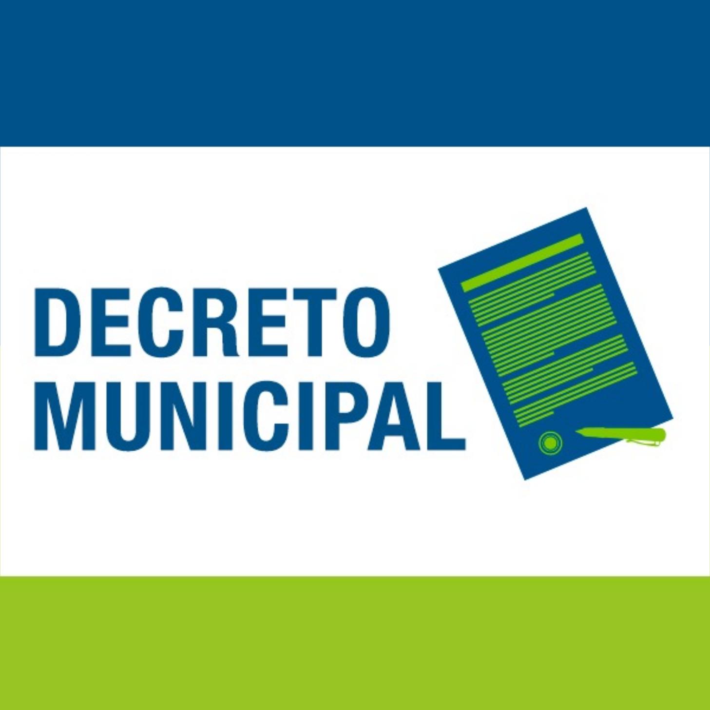 DECRETO MUNICIPAL Nº 38 DE 30 DE MARÇO DE 2021 – Decreta Ponto Facultativo para os Servidores Públicos Municipais da Prefeitura de Rio Vermelho/MG, no dia 01 de abril de 2021