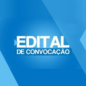 EDUCAÇÃO: Edital de Convocação Nº 01/2021- Dispõe sobre o Processo Eleitoral para escolha de representantes de Organizações da Sociedade Civil