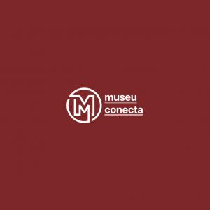 """LANÇAMENTO DO PROJETO """"MUSEU CONECTA"""""""